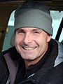Mike Kohn 2013b.jpg