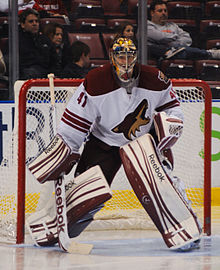 Mike Smith Coyotes.jpg
