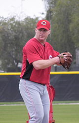 Mike Stanton 3.jpg