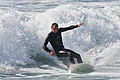 Mikebaird - Male Surfer Cuts a Good Form.jpg