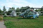 Mil Mi-25 Hind-D.JPG
