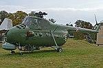Mil Mi-4ME '6' (21950770739).jpg