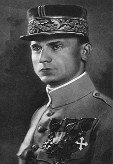 Milan Rastislav Štefánik.jpg