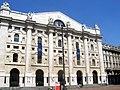 Milano - Borsa - panoramio.jpg