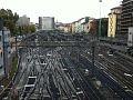 Milano Nord.jpg