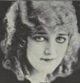 Mildred Davis - Mar 1921.png