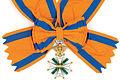Militaire Willems-Orde sjerp ridder grootkruis.jpg