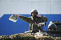 Militarovning Joint Challenge i ahus hamn, Sverige (1).jpg