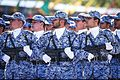 Military Parades Held in Tehran to Mark National Army Day-9.jpg