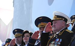 Military parade on Red Square 2016-05-09 003.jpg