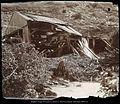 Mill B. Big Cottonwood Canon, UT. C.R. Savage, Photo..jpg