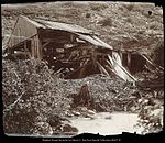 Mill B. Big Cottonwood Canon, UT. C.R. Savage, Photo..jpg