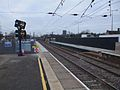 Mill Hill Broadway stn slow platforms look north3.JPG