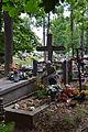 Milowka Cemetery 09.jpg