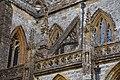 Milton Abbey church (St. Mary, St. Michael, St. Sampson and St. Branwaleder) (48643964937).jpg