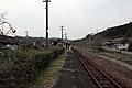 Mimasaka-Doi Station 16.jpg