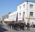Minden Day in Saint Helier Jersey 2011 32.jpg