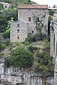 Minerve, France - panoramio (44).jpg