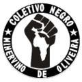 Minervino - coletivo pcb.png