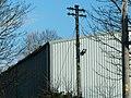 Mini Pylon in Keynsham.jpg