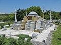 Miniature Culture Park, Antália - panoramio (9).jpg