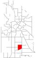 MinneapolisNorthropNeighborhood.PNG