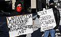 Minneapolis Scientology Protest (2255766929).jpg