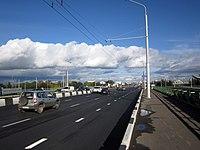 Minsk Orlovskaya Street 2.jpg