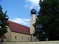 Mintraching-Mangolding-Kirchstraße-3-Kirche-Peter-u-Paul.jpg