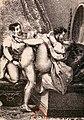 Mirabeau - Le Libertin de qualité ou Ma Conversion, 1801 fig. t1 p. 53.jpg