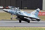 Mirage 2000 (5131297180).jpg