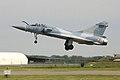Mirage 2000 - RIAT 2005 (2888455604).jpg