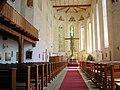 Mirow Kirche3.jpg