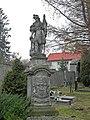Mirsk-Friedhof-6.jpg