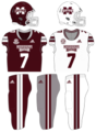 MississippiState wiki 18.png