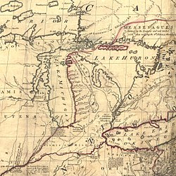 Mitchell map michigan.jpg