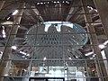 Mitte - Reichstag building - 20171031092602.jpg