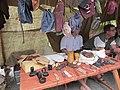 Mittelalter Markt - panoramio (6).jpg