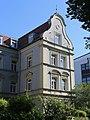 Mittlere Bachstr. 13-15 Straubing-2.jpg