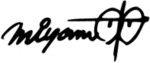 150px-Miyamoto_signature.png