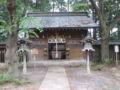 Mizusawa Shokonsha.jpeg