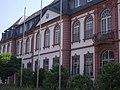 Mk Frankfurt Höchst Kreishaus.jpg