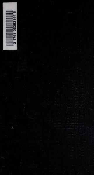 File:Moby-Dick vol 1.djvu