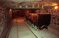 Mock-up Coal Mine - BITM - Calcutta 2000 181.JPG
