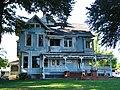Mock House - Portland Oregon.jpg