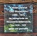 Modersohnhaus in Gailenberg 2.jpg