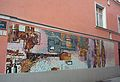 Mokra Poznan mozaika.jpg