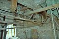 Molen De Graanhalm, Gapinge maalkoppel licht (1).jpg