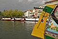 Moliceiros, Ría de Aveiro.jpg