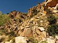 Molino Cliffs - Flickr - treegrow.jpg